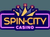 spin city форум казино