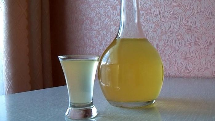 Настойка из ананаса для похудения: отзывы, рецепт