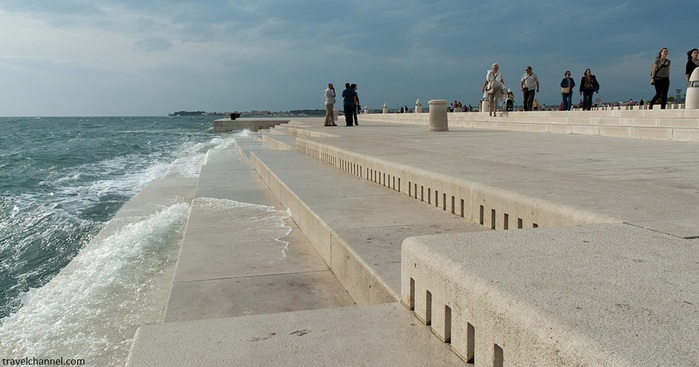 sea-organ-nikola-basic-morske-orgulje-zadar-croatia-fb (700x367, 87Kb)