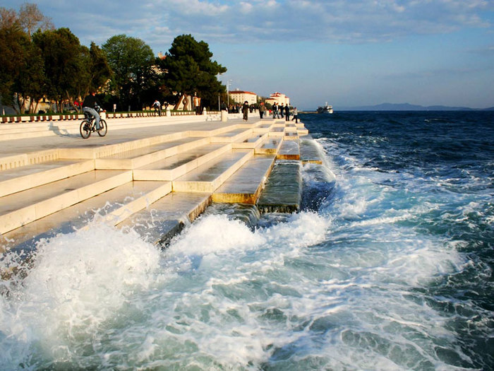 croatia_sea_organ_007 (700x525, 114Kb)