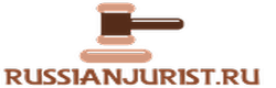 2835299_1_Primary_logo_on_transparent_175x73 (250x80, 20Kb)
