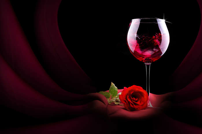 Wine_Roses_Stemware_Red_504701 (700x466, 126Kb)