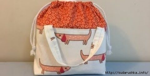 Knitting-Patterns-Bag-DIY-Drawstring-Bag-Knitting-Bag-Tutorial-YouTube-480x245 (480x245, 51Kb)
