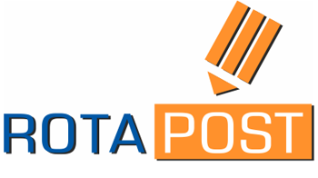 rotapost (350x196, 21Kb)