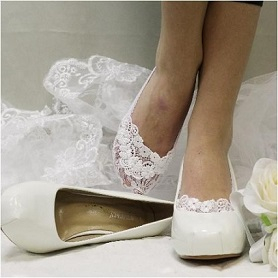ftl4-white-wedding-lace-socks-peeps_1024x1024 (278x278, 51Kb)