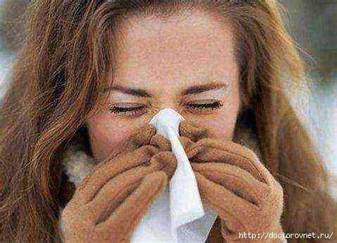 Причины скопления мокроты в горле и способы избавления