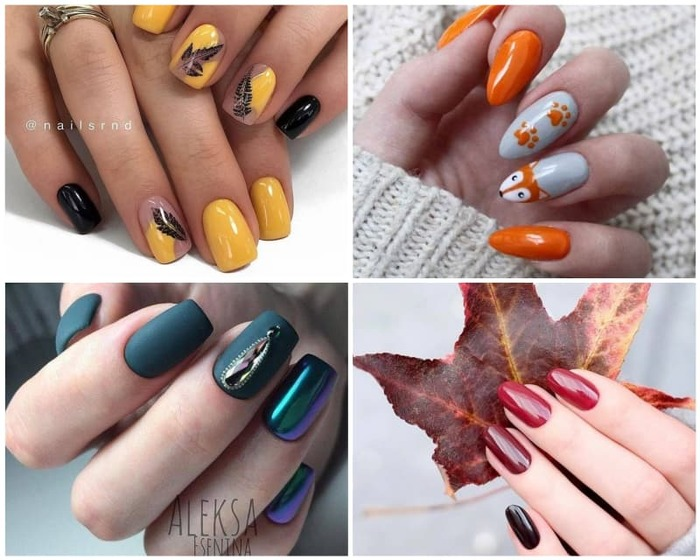 3925073_Autumnmanicure2019collage (700x560, 101Kb)
