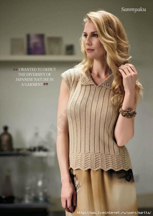 4897960_85136222_large_3919915_40_The_KnitterIssue_43_2012 (495x699, 226Kb)
