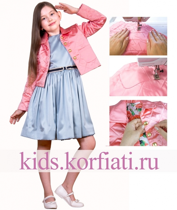 4897960_Girljacketsewing (590x700, 225Kb)