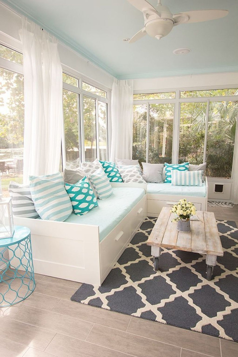 Stunning-Bright-Sunroom-Ideas-For-Your-Home-02 (466x700, 314Kb)