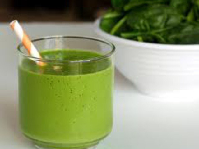 ez-green-smoothie-gf-v.640x480 (640x480, 31Kb)