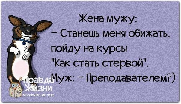 1 (604x349, 179Kb)