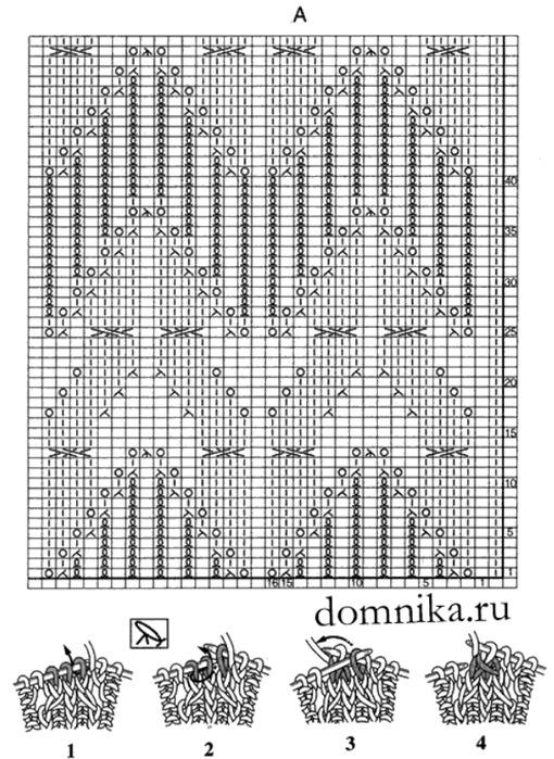 6018114_yzor_dlya_koftochki_4 (510x700, 148Kb)