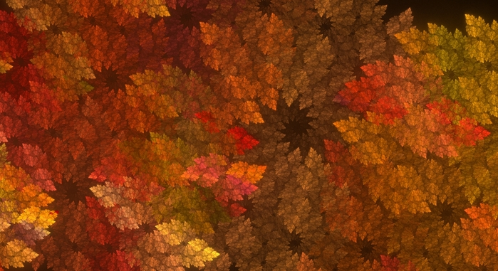 3509984_4606abstractfractalleavesfall1 (700x381, 251Kb)