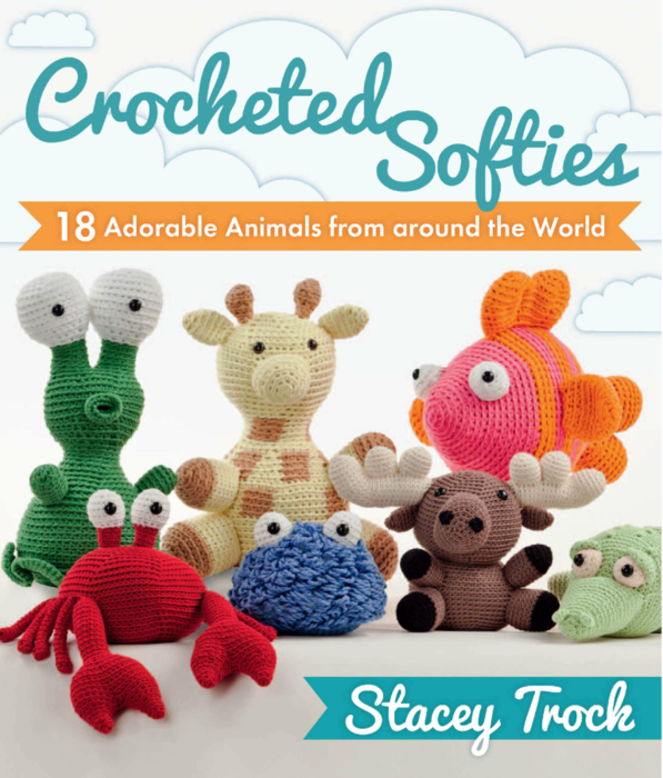 Crocheted Softies_1 (597x700, 542Kb)
