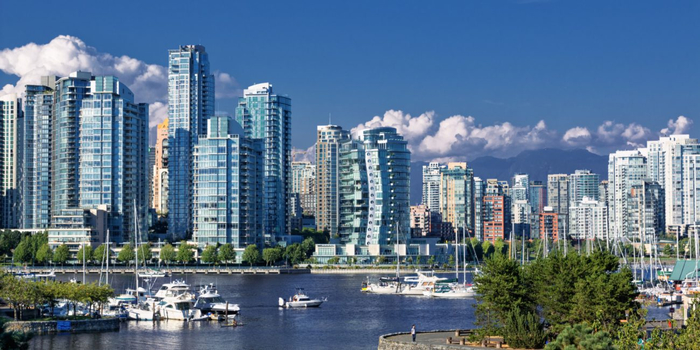 o-VANCOUVER-HOUSING-facebook (700x350, 299Kb)