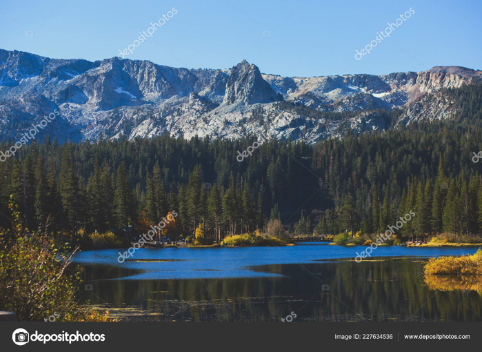 depositphotos_227634536-stock-photo-vibrant-panoramic-summer-view-lake (700x510, 446Kb)