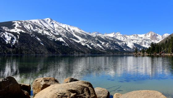 Twin_Lakes_7_84310492-f28a-46f2-8cf3-6275bac61cec (560x320, 147Kb)
