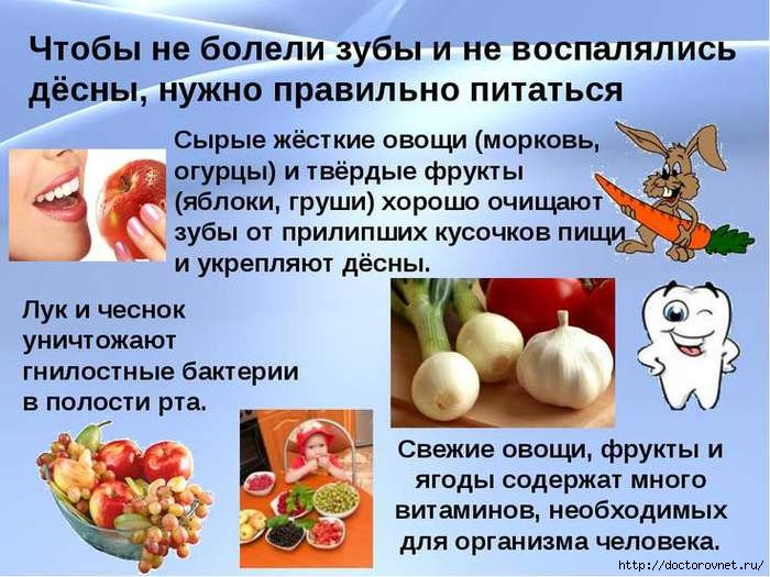 5239983_Prodykti_dlya_ykrepleniya_zybov_i_desen (700x525, 231Kb)