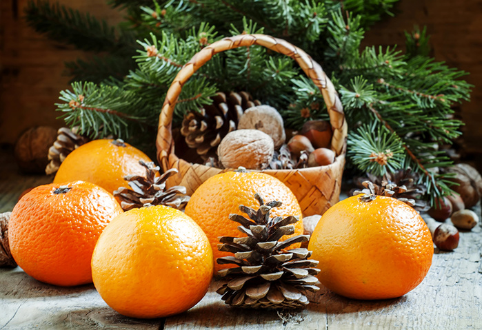 4535473_Christmas_Citrus_Nuts_460795 (700x479, 221Kb)
