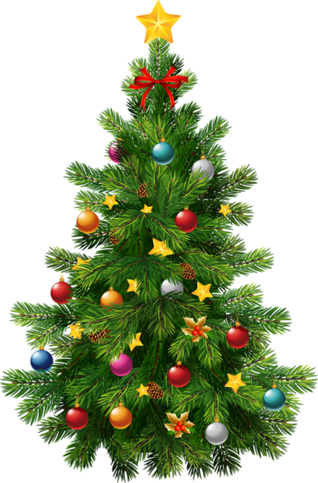 3-38915_christmas-printables-christmas-tree-clipart-vintage-christmas-tree (460x700, 459Kb)
