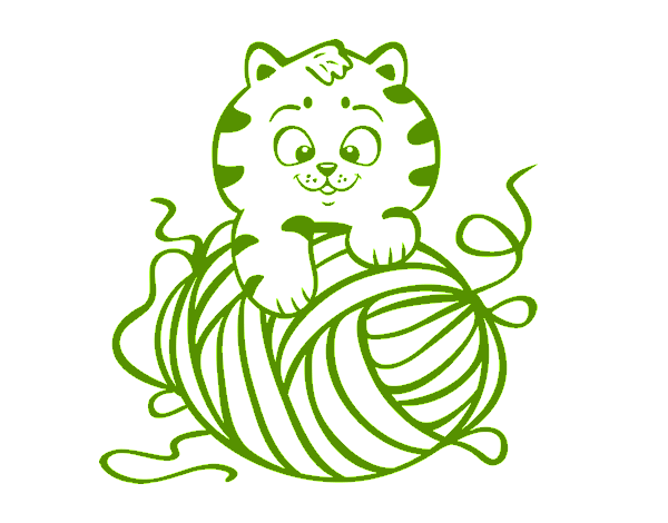 cat-with-a-ball-of-wool_3 (600x470, 26Kb)