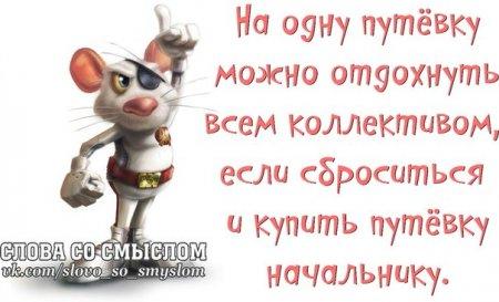 1376102289_frazochki-10 (450x273, 108Kb)