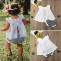 kids-designer-clothes-little-girls-summer (200x200, 56Kb)