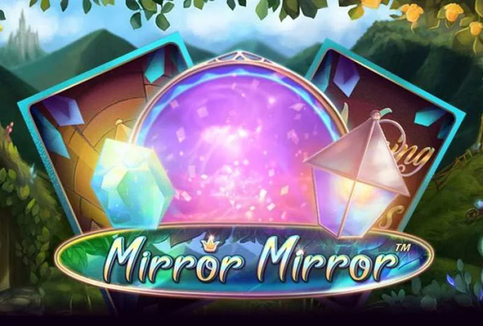 mirror-mirror-slot-mobile (700x472, 364Kb)