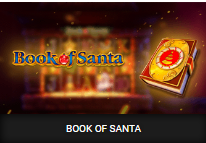Book of Santa (206x143, 45Kb)