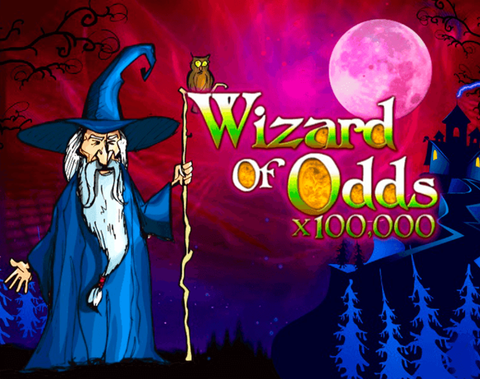 2749438_The_Wizard_of_Odds (700x553, 520Kb)