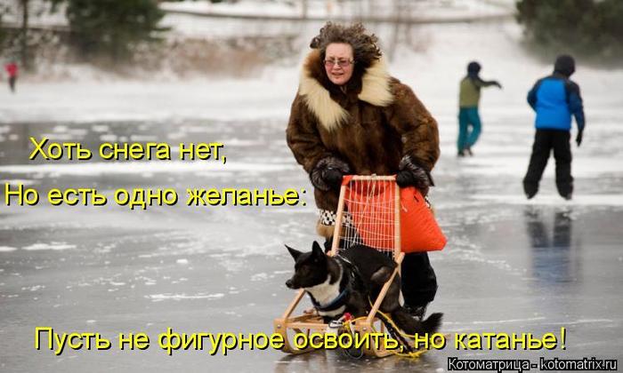 kotomatritsa_i (1) (700x420, 276Kb)
