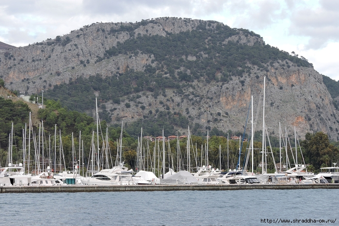 Гёджек, Турция, Gocek, Turkey, Shraddhatravel 2020 (63) (700x466, 323Kb)
