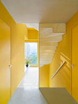 Превью house-p-mddm-studio-yellow-apartment-interiors-beijing-china_dezeen_2364_col_12 (525x700, 354Kb)