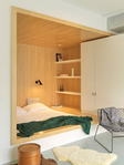Превью house-p-mddm-studio-yellow-apartment-interiors-beijing-china_dezeen_2364_col_15 (525x700, 345Kb)