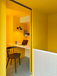 Превью house-p-mddm-studio-yellow-apartment-interiors-beijing-china_dezeen_2364_col_18 (525x700, 412Kb)