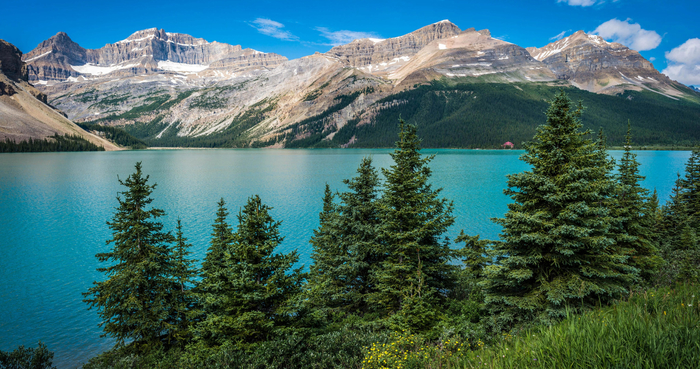 herbert-lake-wallpapers-61582-804114 (700x369, 444Kb)