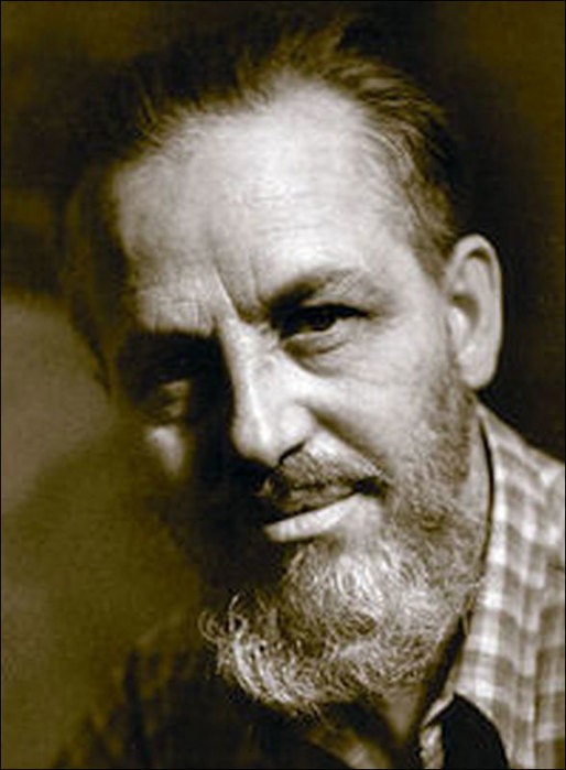 rex_stout_photo (514x700, 65Kb)