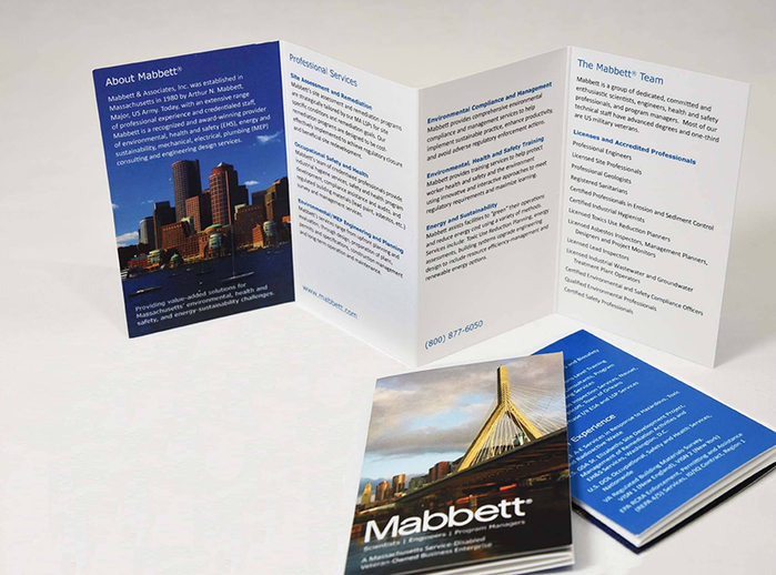 pocket-size-mini-brochure-template-new-mabbett-mini-brochure-shawmut-munications-group-of-pocket-size-mini-brochure-template-1 (700x518, 322Kb)