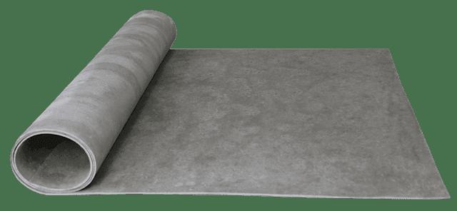Elastyczny-beton-architektoniczny-STONO-min-1024x474-min-min-min-min (640x296, 45Kb)