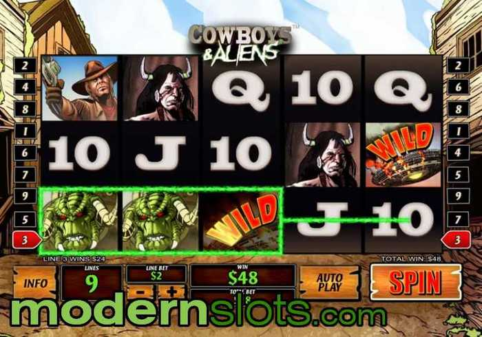 3256587_Cowboys__Aliens (700x490, 54Kb)