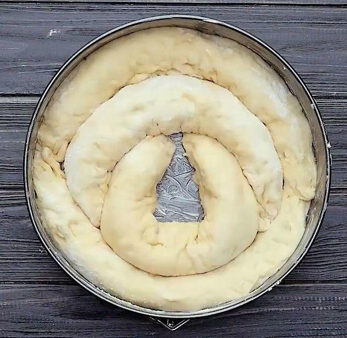 формовка пирога2 700x671, 287Kb)