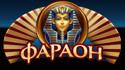 Opera Снимок_2020-04-21_161555_pharaon-casino.loan (177x100, 27Kb)
