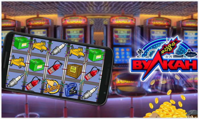 игровые автоматы casinos Slots/4121583_Screen_Shot_042820_at_08_50_PM_1_ (700x420, 520Kb)