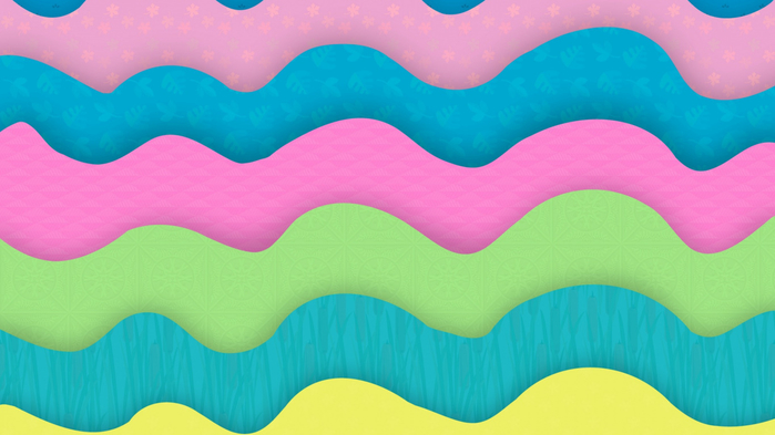 background-colorful-pastel-pink-blue-green-yellow-abstraktsi (700x393, 256Kb)