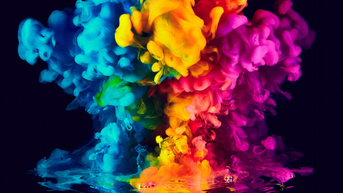 smoke-colors-colorful-ink-rainbow-background-abstract (700x393, 298Kb)