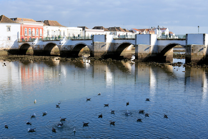 800x600_o3g5qz-tavira-bridge (700x470, 442Kb)