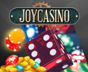 joycasino-bonus-kod-300x244 (300x244, 78Kb)