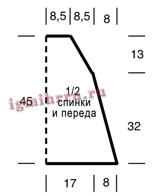 6018114_Letnyaya_koftochka__142_ (566x682, 87Kb)