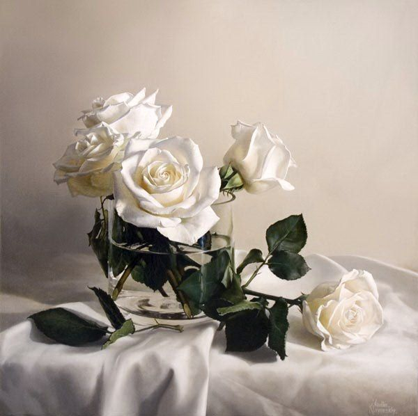 11a69a90f0aa6b9861947fc5fa70aabe--rose-paintings-floral-paintings (600x598, 149Kb)